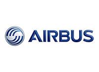 Airbus, référence Labo M Arts / © DR