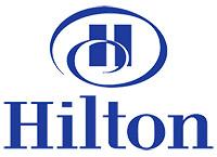 Hilton, référence Labo M Arts / © DR
