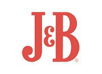 J&B, référence Labo M Arts / © DR