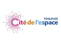 Cité de l'Espace, référence Labo M Arts / © DR