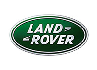 Land Rover, référence Labo M Arts / © DR