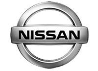 Nissan, référence Labo M Arts / © DR