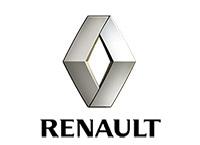 Renault, référence Labo M Arts / © DR