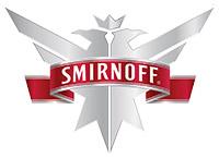 Smirnoff, référence Labo M Arts / © DR
