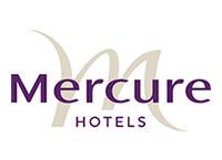 Hotels Mercure, référence Labo M Arts / © DR