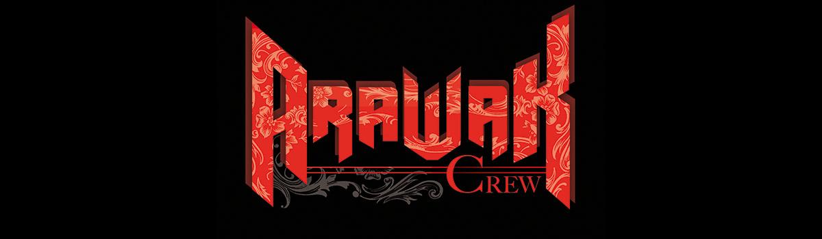 Spectacle Arawak Crew, Labo M Arts / © DR