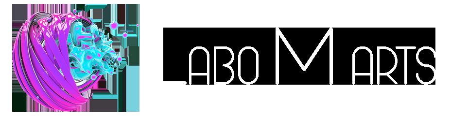 Labo M Arts - Création, diffusion et production de spectacles