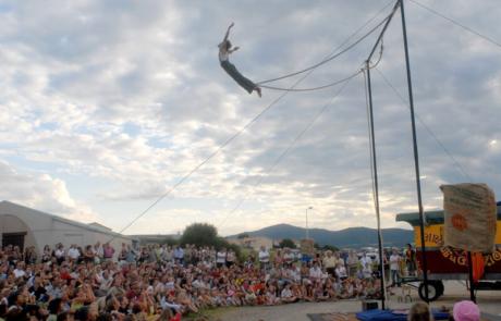Cirque-numeros-aeriens-Labo M Arts @DR